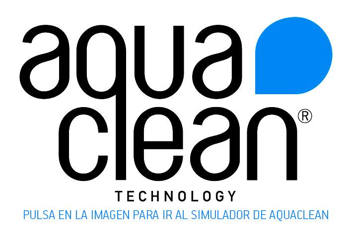 aquacleansimulador